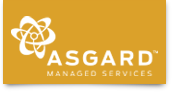 Asgard Managed Services